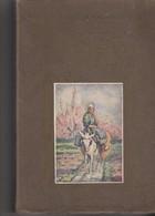 - Beau Livre De 1935, CONTES ET NOUVELLES DU PAYS NORMAND, 185 Pages - Normandië