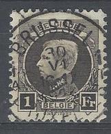Ca Nr 214 - 1921-1925 Kleine Montenez