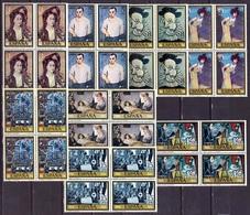 España. Spain. 1978. B4. Pablo Ruiz Picasso - Picasso