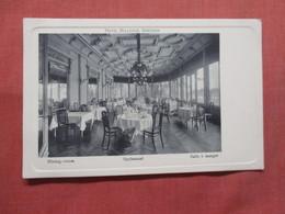 Germany > Saxony > Dresden   Hotel Bellevue     Ref 3809 - Dresden