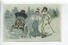 Automobile Illustrateur Tricycle Motorisé - Illustratori & Fotografie
