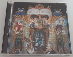 MICHAEL JACKSON - DANGEROUS - Special Edition 2001 - Ottime Condizioni - Disco, Pop
