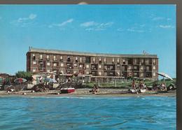 Torre Canne - Hotel Del Levante - Brindisi - H5976 - Brindisi