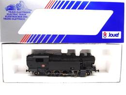 JOUEF 8294  141  TA 416  NEUF DANS SA BOITE D'ORIGINE - Locomotives