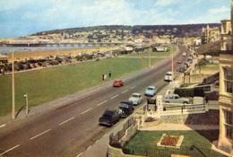 Mini,Austin A30,Triumph Herald,Renault Dauphine...Weston-super-Mare, Ungelaufen - PKW