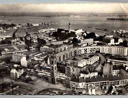 [56] Morbihan > Lorient  /PLI COIN   /  LOT 3052 - Lorient