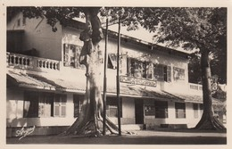KAOLACK (Sénégal) - A.O.F.: Société De Prévoyance - Senegal