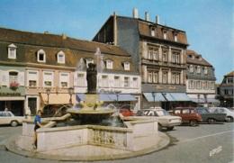 VW K70,Renault R4,Mercedes Heckflosse,Homburg/Saar, Ungelaufen - Passenger Cars