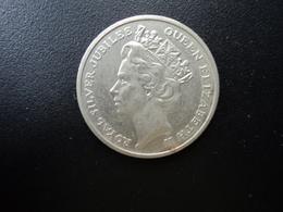 ROYAL SILVER JUBILEE QUEEN ELIZABETH II  * - Royal/Of Nobility