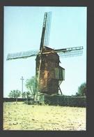 Komen / Comines - De Oude Molen / Le Vieux Moulin - VéGé Chromo Ca 10 X 7 Cm / Geen Postkaart / Pas De Carte Postale - Comines-Warneton - Komen-Waasten