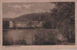 Nonnenwerth - Kloster - Ca. 1950 - Deutschland