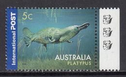 Australia MNH Michel Nr 2531 Reprint Right Side From 2006 / 3 Koala - 2000-09 Elizabeth II