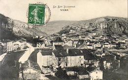 D46  VERS  ............ Éditeur Librairie Girma - Frankreich