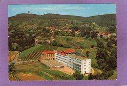 69 LIMONEST INSTITUT AGRICOLE DE SANDAR - Limonest
