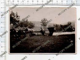 PINEROLO - TORINO - SCUOLA DI CAVALLERIA - Photo Foto - Cavallo Horse Militari Sport - Luoghi