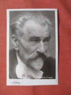 RPPC    Vigneru Ernests  Ref 3810 - Postcards