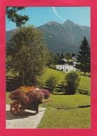 Modern Post Card Of Seefeld,Tirol, Austria.D44. - Seefeld
