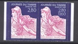 France   2991A   * *  TB - France