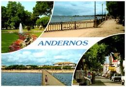 33 ANDERNOS [REF/S11045] - Andernos-les-Bains
