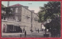 CAVTAT - Street Scene - Izdavaci Fagioni I Mangola. Croatia A212/116 - Croatia