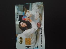 Telecartes - Phonecards
