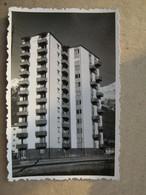 Austria / Innsbruck - Building, 31. 12. 1961. ( ~ 9 X 6 Cm ) - Orte
