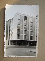 Austria / Innsbruck - Peugeot Store, 1. 1. 1962. ( ~ 9 X 6 Cm ) - Orte