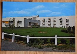 44 : Bouaye - Foyer Résidence Bel-Air - (n°16896) - Bouaye