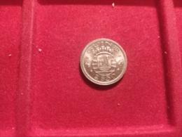 GUINEA PORTOGHESE 2,5 ESCUDOS  1952 - Portogallo