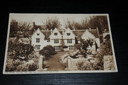 9344         THE MODEL VILLAGE, OLD NEW INN, BOURTON ON THE WATER - Other