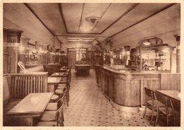 ATH - CAFE DES SPORTS - 13, Place De La Gare - Ath