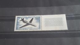 LOT 485675 TIMBRE DE FRANCE NEUF** LUXE N°36 VALEUR 30 EUROS - 1927-1959 Nuevos