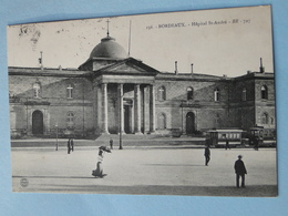 Joli Lot De 50 Cpa FRANCE -- TOUTES ANIMEES -- Voir Les 50 Scans - Lot N° 6 - Postcards
