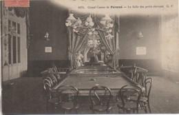 35 PARAME Grand Casino - La Salle Des Petits Chevaux - Parame