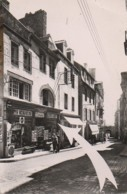 35 SAINT-MALO Maison Cotteret 11 Rue De Dinan - Saint Malo