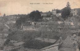 55-BAR LE DUC-N°4459-F/0027 - Bar Le Duc