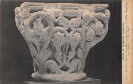 75-PARIS MUSEE DE SCULPTURE COMPAREE-N°4460-F/0171 - Andere