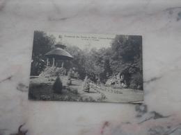 MECHELEN: Pensionnat Des Dames De Marie-Coloma - La Grotte - Malines