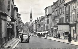 69 VILLEFRANCHE SUR SAONE RUE NATIONALE - Villefranche-sur-Saone