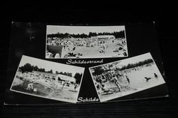 9380        SCHILDESTRAND, SCHILDE - Schilde