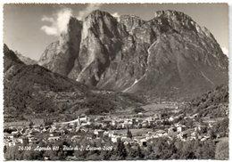 Agordo 611 - Pale Di S. Lucano - 2409 - Italia