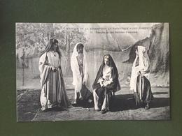LE MYSTERE DE LA REDEMPTION AU PATRONAGE SAINT-JOSEPH DE SEDAN  6 - Sedan