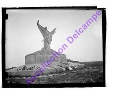 Photo Plaque De Verre Négatif ! Cumières Le Mort-Homme WW1 - Glasdias