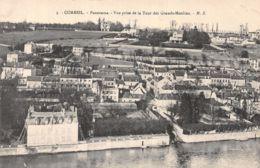 91-CORBEIL-N°4469-E/0241 - Corbeil Essonnes