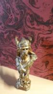 Sceau De TSCHUDIN - Bronzen