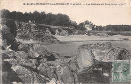 44-SAINTE MARGUERITE DE PORNICHET-N°4471-E/0335 - Frankrijk