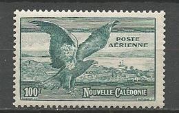 NOUV-CALEDONIE PA N° 153 NEUF** LUXE SANS CHARNIERE / MNH - Neufs