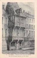 02-SOISSONS-N°4474-E/0319 - Soissons