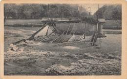 Lyon Pont Morand - Otros