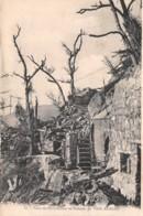 68-VIEIL ARMAND-N°4476-A/0047 - France